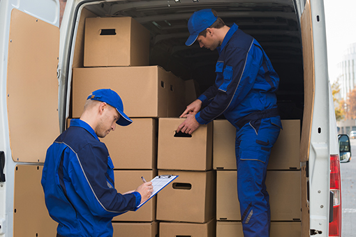 removalist cairns